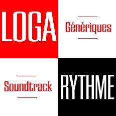 Loga-Rythme